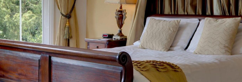 Hotels In Ipswich
