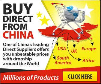 China-ad
