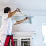 local-painter-and-decorators
