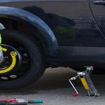 Motoring and Breakdown Services