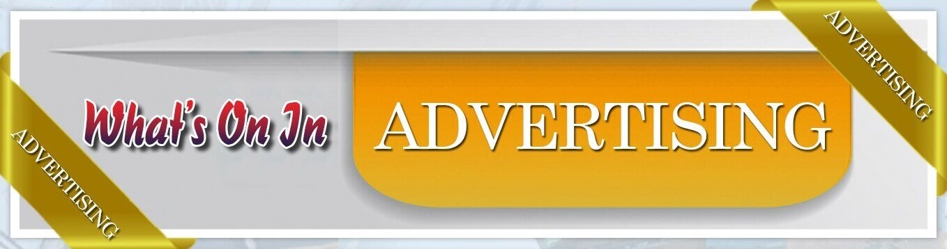 Advertise with us What's on in Ipswich.net