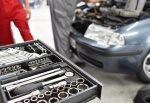 Deben Vehicle Repairs Ltd