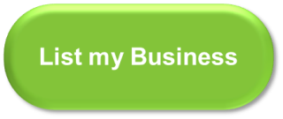 List my Business Advertise with us What's on in Ipswich